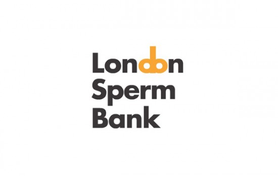 London sperm bank