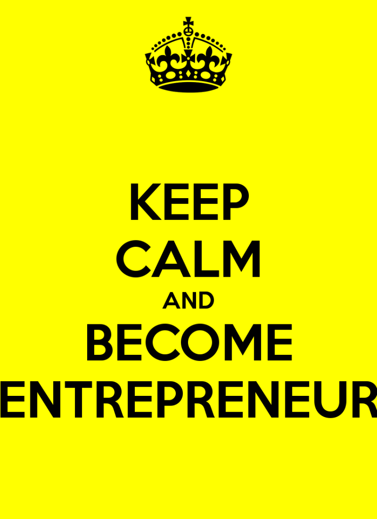 keep-calm-and-become-entrepreneur-1