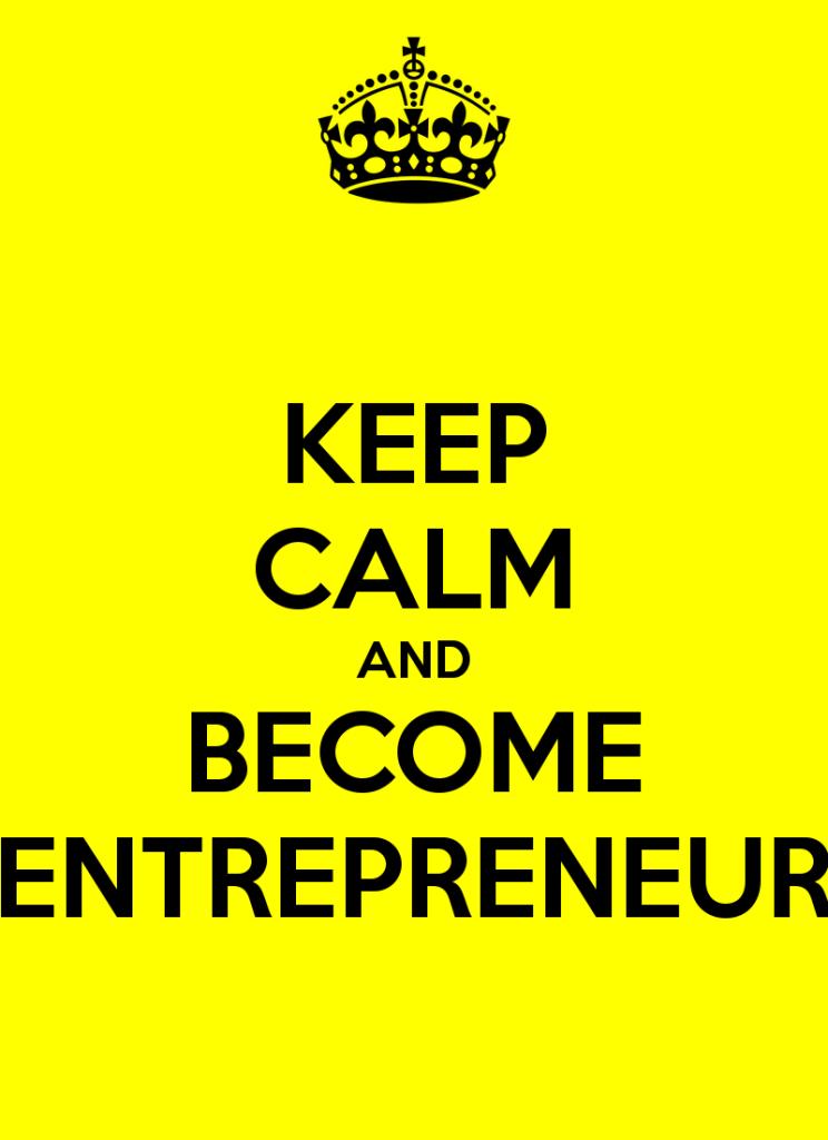 keep-calm-and-become-entrepreneur-1