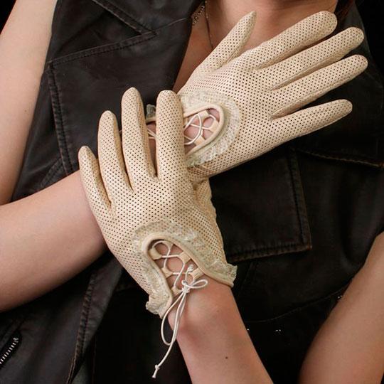 женские-перчатки-20