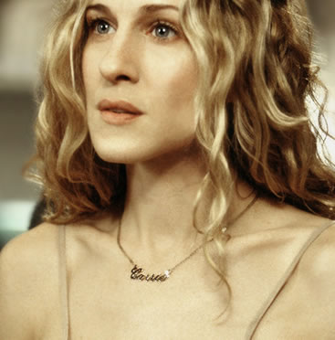 carrie-bradshaw-necklace-r