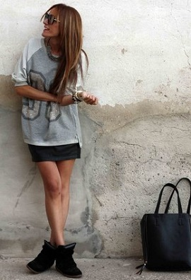 oppure-t-shirts-ebay-bootslook-index-middle