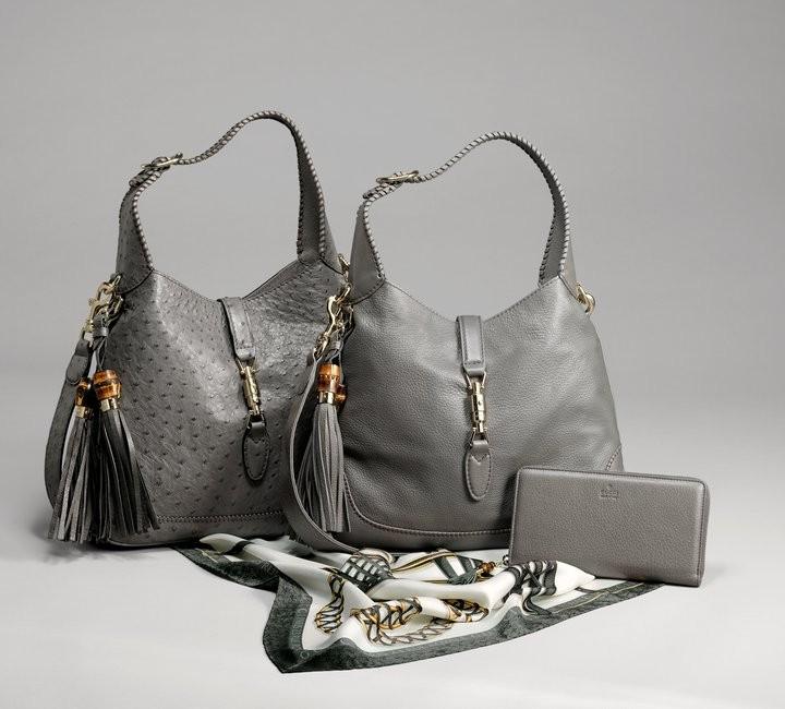 gucci-new-jackie-bag