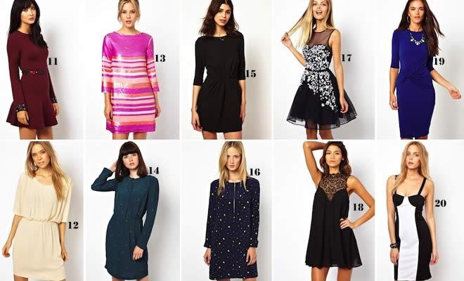 Платье 2016 своими руками