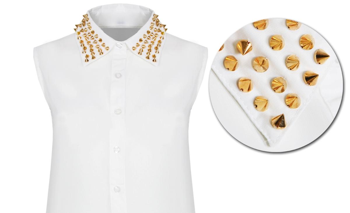 модная одежда и аксессуары- Sela