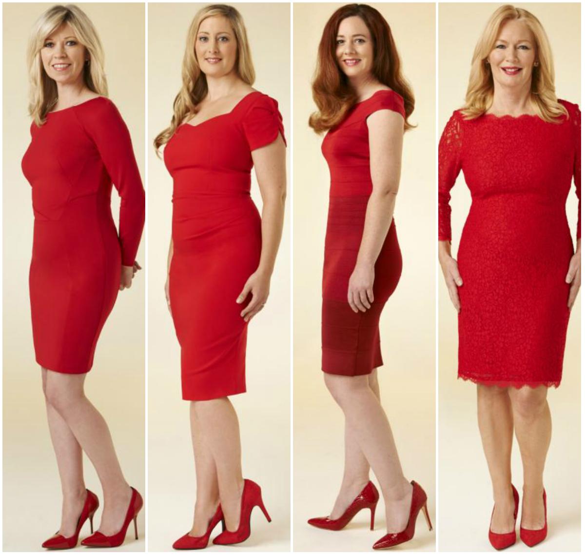 Женщины в одежде и без фото 344-830