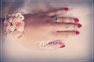 Chinara Aliyeva Art Studio-2