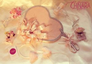 Chinara Aliyeva Art Studio-3