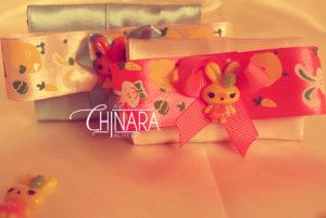 Chinara Aliyeva Art Studio-5