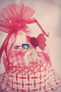 Chinara Aliyeva Art Studio-7