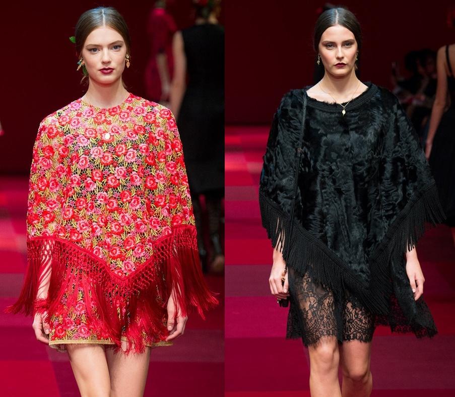 Dolce-Gabbana10-horz