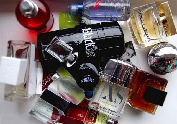 parfumeriya-optom