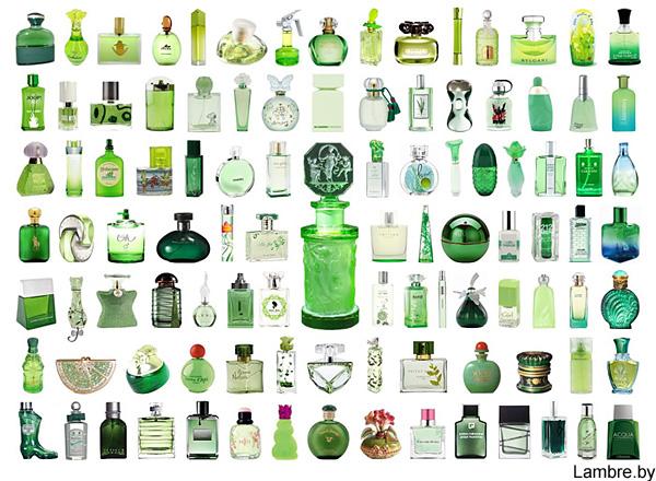 perfume_bottles_green