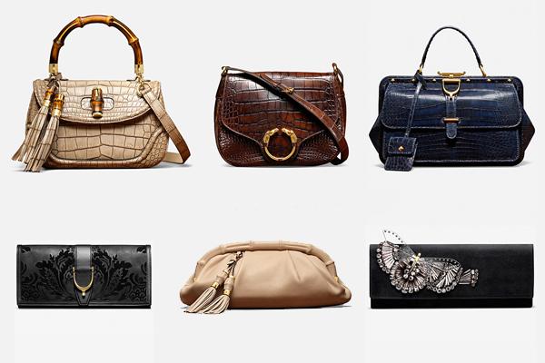 сумки-Gucci1