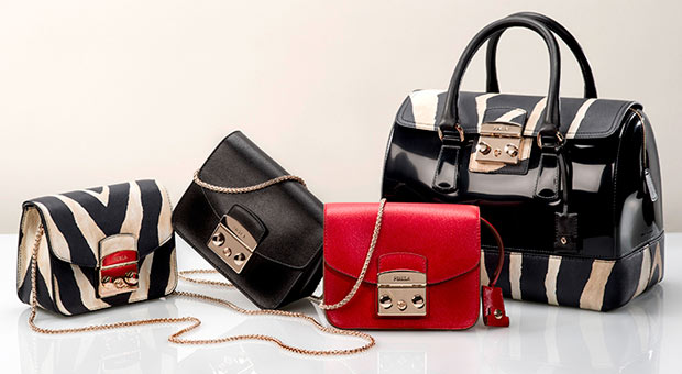 Furla-Handbags-Fall-Winter-2014-2015