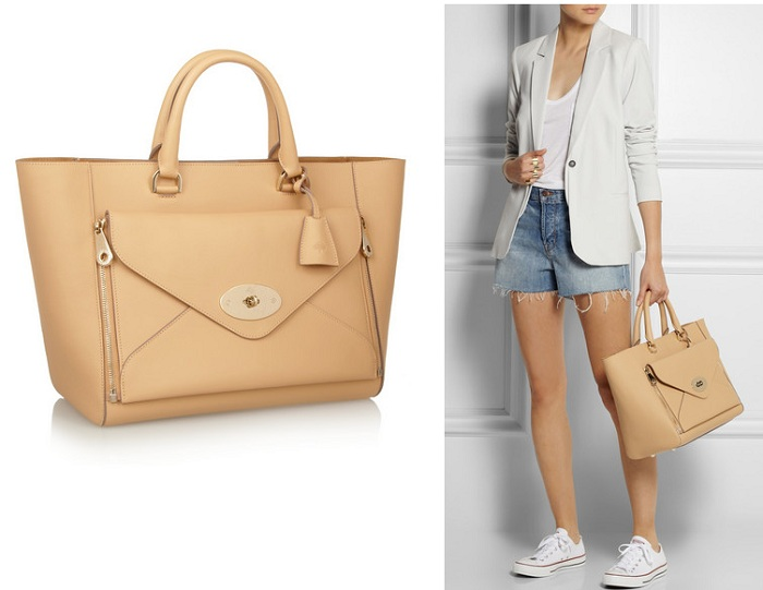 Mulberry(10)