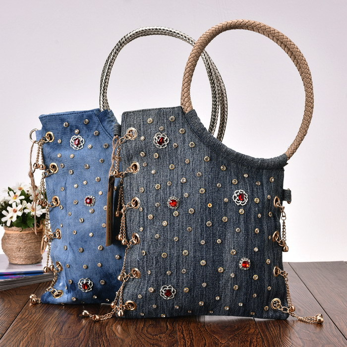 New-Design-2015-Brand-Elegant-Rhinestone-Fashion-Women-Shoulder-font-b-Bag-b-font-font-b