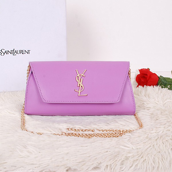 Yves-Saint-Laurent-Monogramme-Purple-Leather-Shoulder-Bag-7139-5312