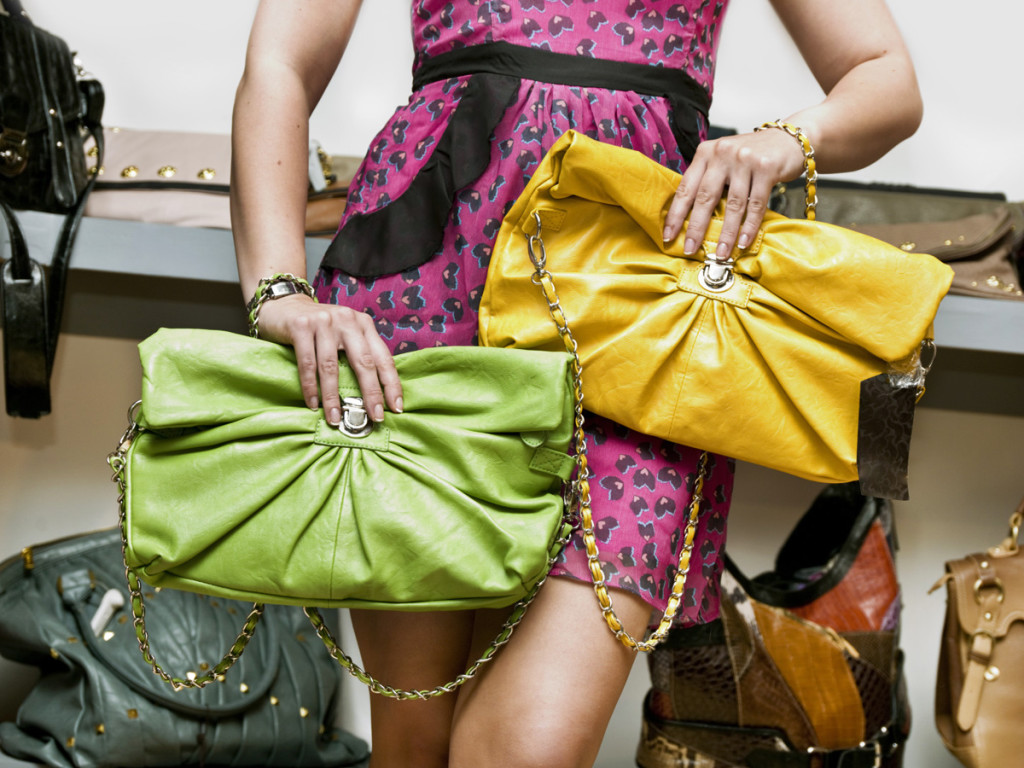 choose-womens-handbags