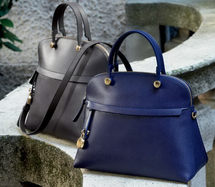 furla-6983-fall-winter-2014-2015-0009