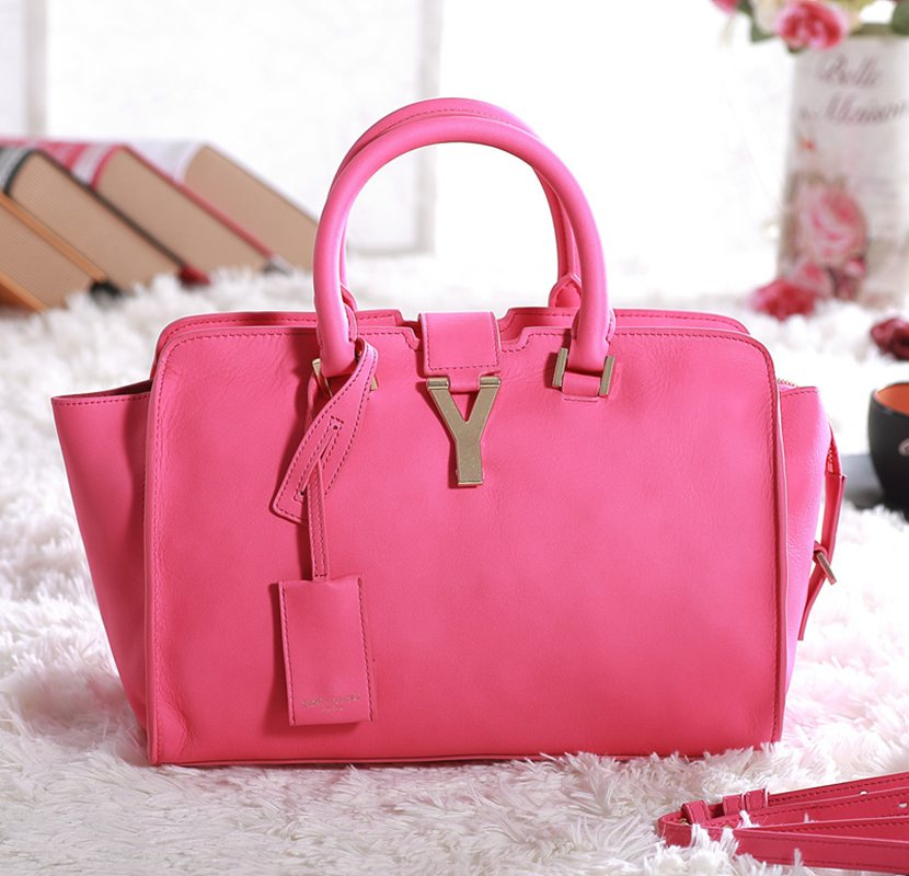 yves-saint-laurent-5086-cabas-chyc-original-leather-small-bag-rose_02