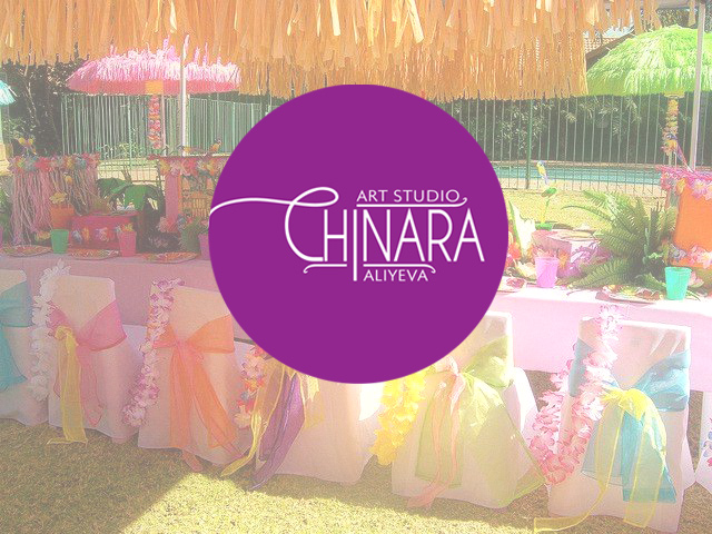 Chinara-Aliyeva-Art-Studio-0_Basliq-sekil